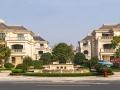 山水绿城桂花园宣传视频